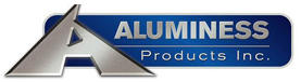 aluminess-products